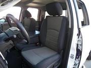 DODGE RAM 1500 2010 - Dodge Ram 1500
