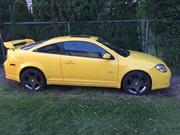 Chevrolet Cobalt 34702 miles